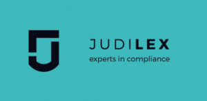 portada_judilex_web-1