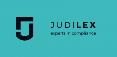 Judilex