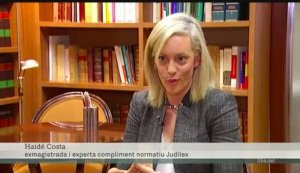 judilex tv3