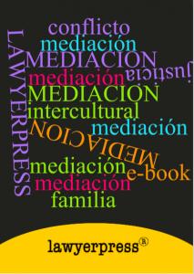 mediación y compliance