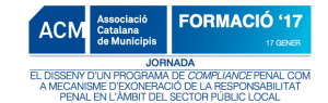 compliance & administració pública