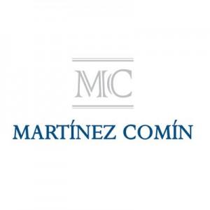 Martínez-Comín