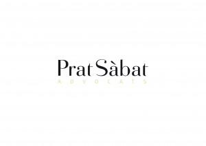 Prat Sàbat