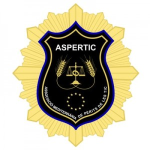 aspertic
